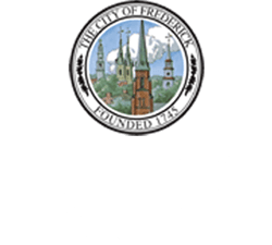 Frederick Economic Developement