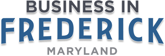Business In Frederick Maryland