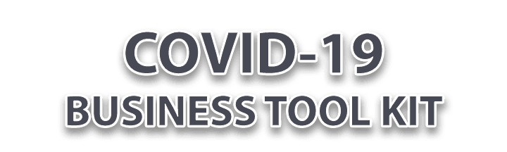 COVID 19 Toolkit